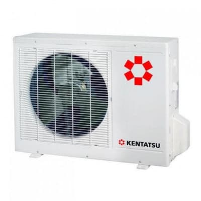 Кондиционер Kentatsu KSGQ21HFAN1/KSRQ21HFAN1 Quantum ON/OFF